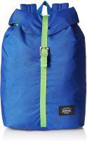 American Tourister 13 LTS Jasper 2016 Blue Casual Backpack (Jasper 2016 05)