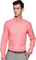 [Size 42] Raymond Men's Solid Slim fit Formal Shirt