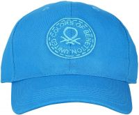 United Colors of Benetton Men's Baseball Cap