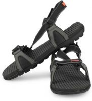 [Size 6, 7, 8, 9, 10, 11] Puma Men Black Sports Sandal