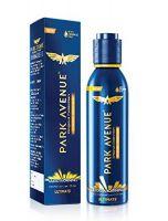 Park Avenue Good Morning Liquid Ultimate Perfume, 125g