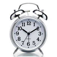 Sapphire India Alarm Clocks