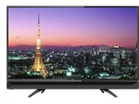 [Pre Pay] JVC 98cm (39 inch) Full HD LED TV(LT-39N380C)