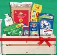 [Select Pincode] Flat Rs. 100 Instant Discount on 1st Grocery Order of Rs. 700 or More