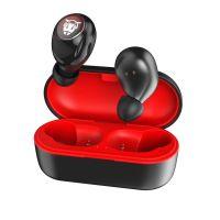 Ant Audio Wave Sports 750 Bluetooth Wireless Earphone