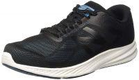 [Size 12.5] new balance Men's 490V6 Running Shoes