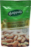 [Flipkart Supermart] Happilo 100% Natural Premium Californian Almonds(100 g)