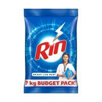 [User Specific] Rin Advanced Detergent Powder 7 kg