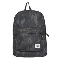 Inspire Bags SuperBreak 25 L Army Print Waterproof Backpack