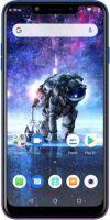 Micromax Infinity N12 (Blue Lagoon, 32 GB)(3 GB RAM)