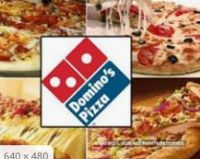 40% Off Upto Rs.100 + Pay Via Amazon Pay & Get 50% Cashback Upto Rs.100 On Dominos