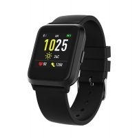 10.or Crafted For Amazon Cosmos Smartwatch with GPS and Transreflective Display
