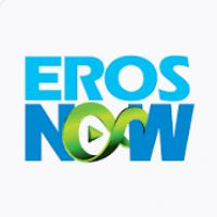 Eros Now Monthly Subscribtion For Free
