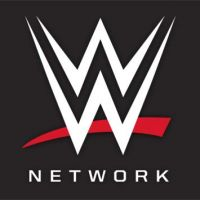 Get 1 Month WWE Network For Free