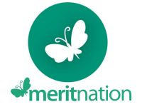 Meritnation Free Live Classes For Class 6 to 12