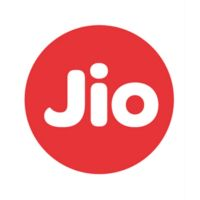 Double Data on Rs. 51 and Rs. 101 Jio Recharge