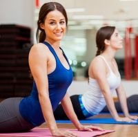 Free Tata Sky Fitness For 1 Month