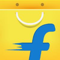 [App Only] Earn 10 Supercoins on Rs. 50 Above Recharge or Bill Payments on Flipkart App