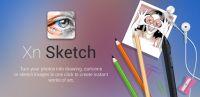 Free Sketch Me! Pro Apps