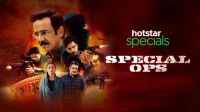 Special Ops Web Series Now Available For All Users