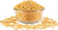 [Hyderabad Users] Toor Dal(500 g)