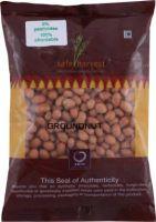 [Supermart] Safe Harvest Peanut (Whole)(250 g)
