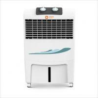 Orient Electric Smartcool-DX CP1601H 16-Litre Personal Air Cooler (Black/White)