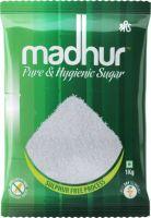 [Supermart] Madhur Sugar(1 kg)