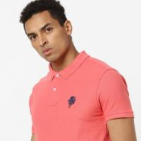 Ajio: Rs.500 Off on Rs.1990 & Rs.1000 off on 2990 Clothing Orders