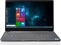 MarQ by Flipkart Falkon Aerbook Core i5 8th Gen - (8 GB/256 GB SSD/Windows 10 Home) MAi5882SWT Thin and Light Laptop(13.3 inch, Silver, 1.26 kg)