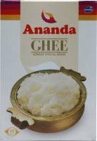[Supermart] Ananda Ghee 100 ml Carton