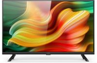 [Live @ 12PM] Realme 80cm (32 inch) HD Ready LED Smart Android TV(TV 32)