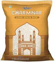 [Pantry] Kohinoor Charminar Long Grain Rice, 5 Kg