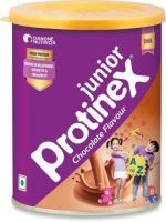 Protinex Junior Chocolate  (400 g)