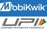 Get 10% SuperCash On Flipkart & Amazon Pay Via MobiKwik UPI