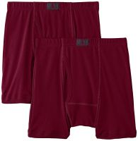 [Size L, XL] Jockey Men's Cotton Brief (Pack of 2)(Colors & Print May Vary)(color may vary)