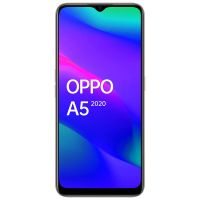 OPPO A52020 (Dazzling White, 3GB RAM, 64GB Storage) Without Offer