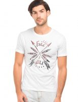 T-Shirt Starts from Rs. 100