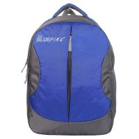 Dussledorf Leonardo 22 Liters Laptop Backpack