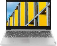 Lenovo Ideapad S145 Core i3 8th Gen - (4 GB/1 TB HDD/DOS) S145-15IKB Laptop(15.6 inch, Grey, 1.85 kg)