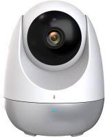 360 1080P Full HD Smart Security Camera(32 GB)
