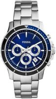 [Add to Cart] Fossil CH2927I Briggs Analog Watch  - For Men