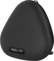 Motorola Sonic Boost 230 5 W Bluetooth  Speaker(Black, Mono Channel)