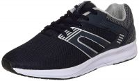 [Size 10] Fusefit Men's Treximo Running Shoes