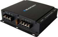 Blaupunkt GTA 260 Two Class AB Car Amplifier