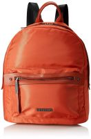 Caprese Women's Backpack (Orange)