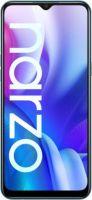 Realme Narzo 20A (Victory Blue, 32 GB)(3 GB RAM)