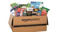 [Last Day] Rs.200 Cashback on Amazon Pantry Purchase of Rs.2000 Using Amazon Pay Balance