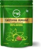Granola 100% Natural California Almonds(500 g)