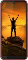 [SBI Card User] Gionee Max (Red, 32 GB)(2 GB RAM)